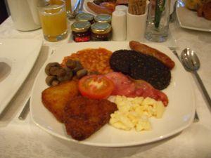 300px_Full_English_Breakfast.jpg