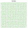 blank_game_sheet.gif