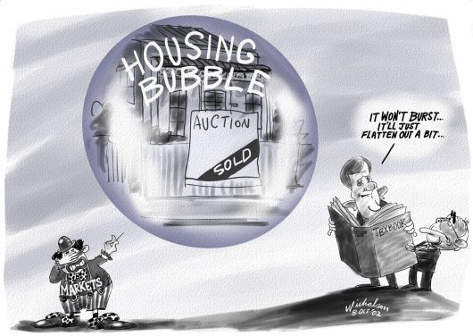 2002_10_08_Housing_bubble_markets_flatten_a_bit_530.JPG