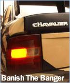 CHAVALIER.jpg