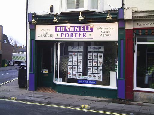 Bushnell_porter_palmerston_low.JPG
