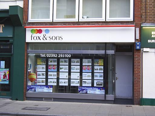 fox_and_sons_palmerston_low.JPG
