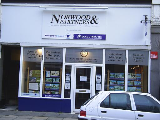 norwood_and_partners_palmerston_low.JPG