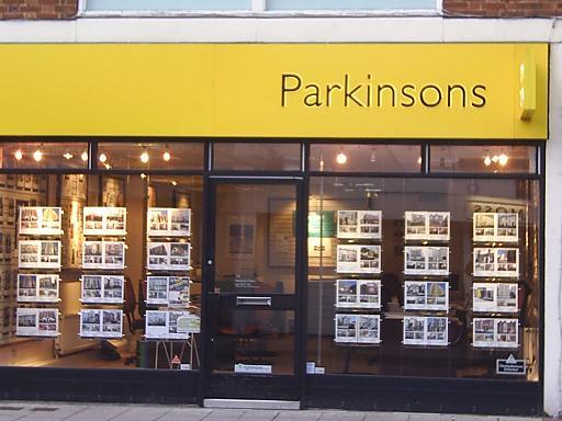 Parkinsons_palmerston_Low.JPG