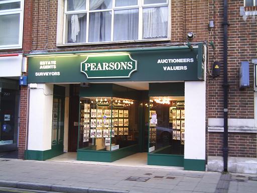 Pearsons_palmerston_low.JPG