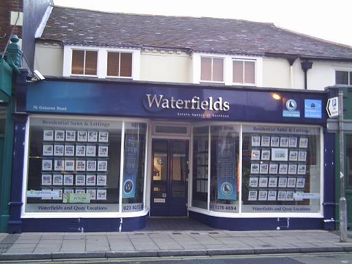 waterfields_palmerston_low.JPG