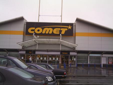 comet2.JPG