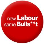labour_2.jpeg