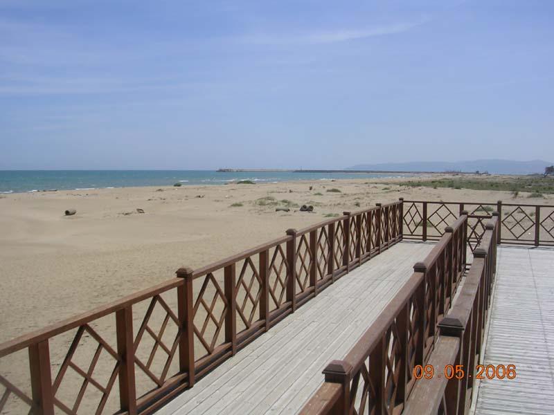 View_from_Beach_Bar_E.jpg