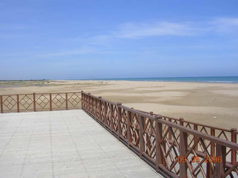 View_from_Beach_Bar_W.jpg