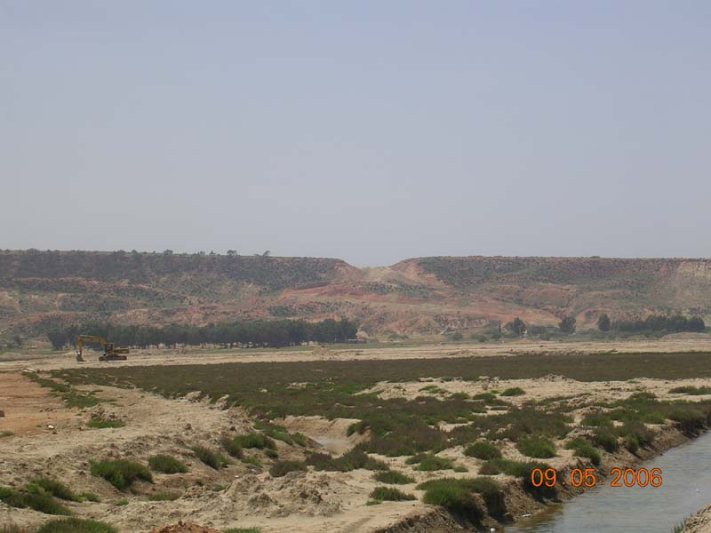 New_road_coming_from_Oujda_to_the_resort.jpg