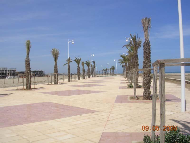 Promenade_W.jpg