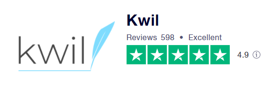online will writing services review