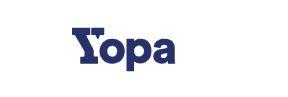 Yopa online estate agents