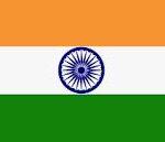 indian base